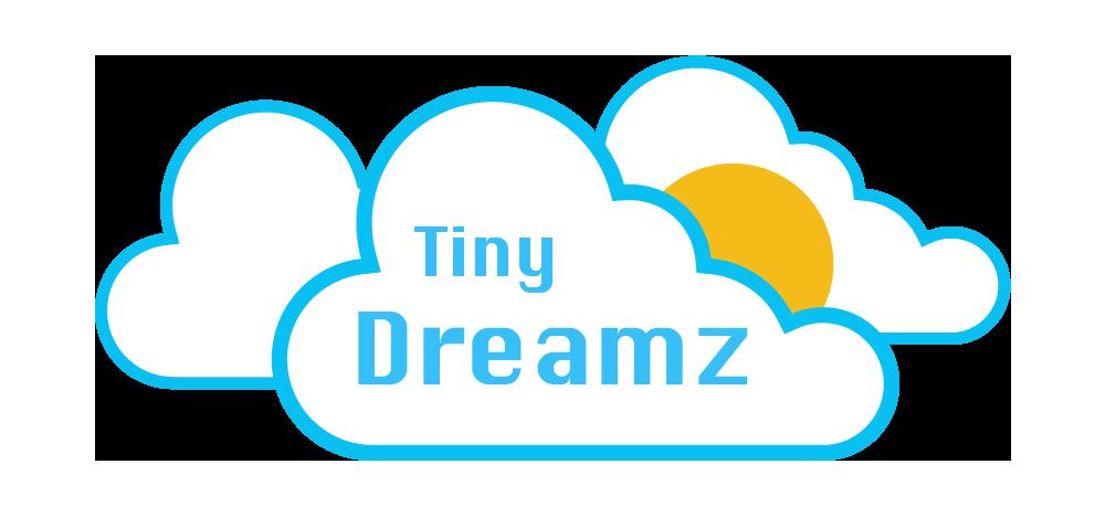 TinyDreamz
